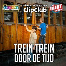 ClipClub